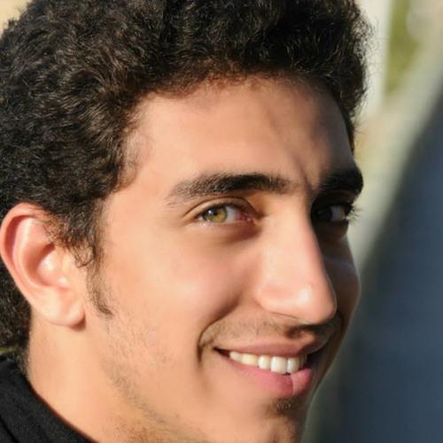 Abanoub Boules's avatar