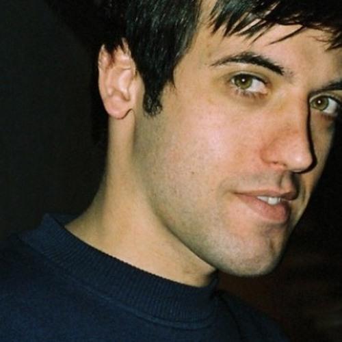 Carles Baena's avatar
