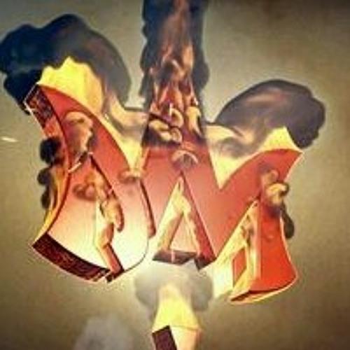 magic_monta's avatar