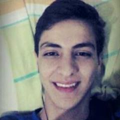 Thiago Alves 198