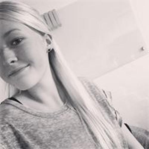 Emilie Præst's avatar