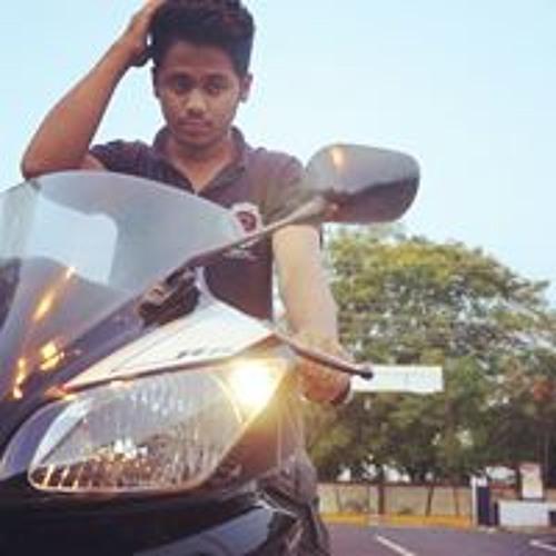Anish Varghese 4's avatar