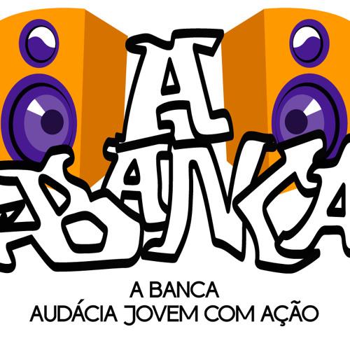 ABANCA's avatar