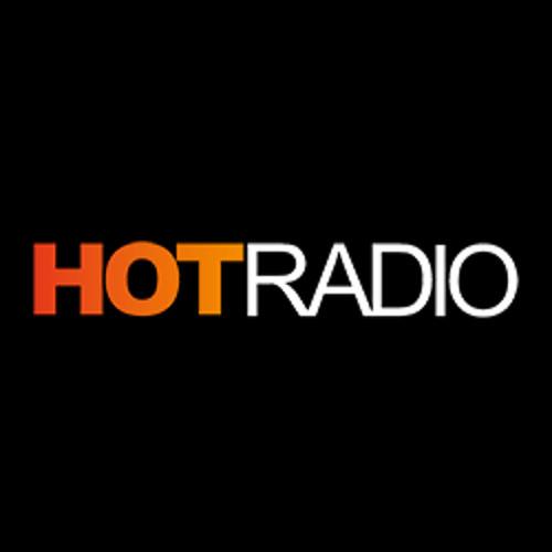 Hot Radio Sport's avatar