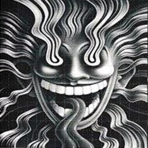 Asokuno's avatar