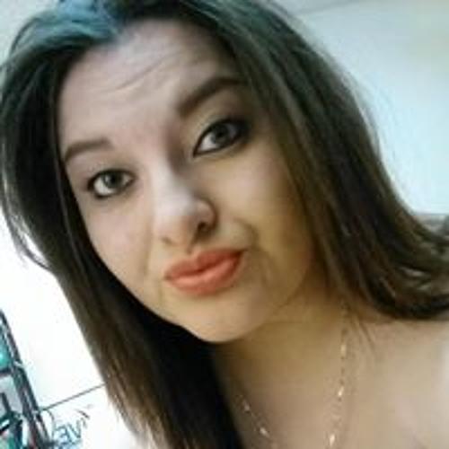 Valerie Metz's avatar