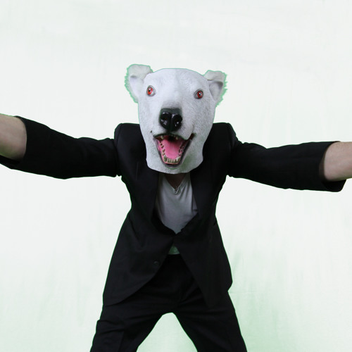 Djing's avatar