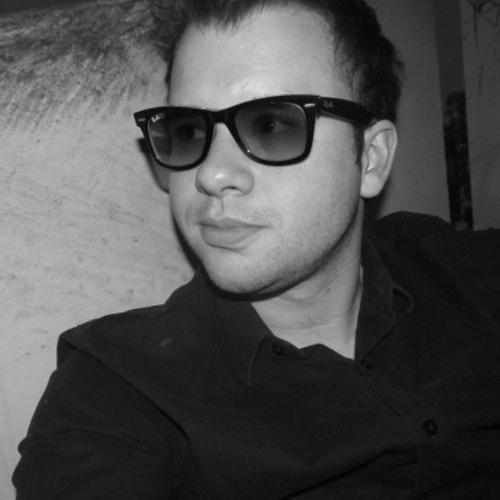 Zooologie's avatar