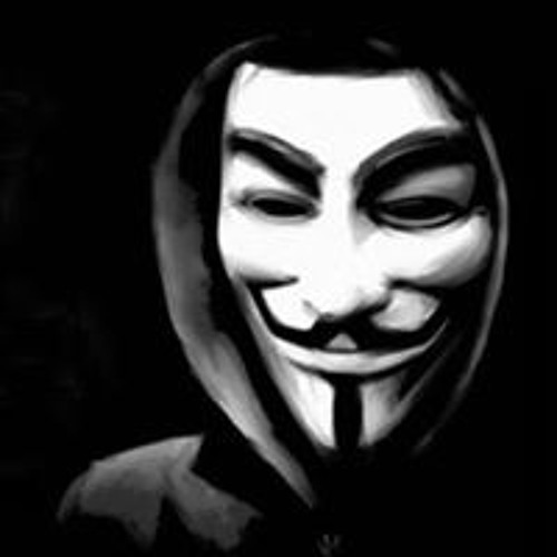 Saqib Nadeem 3's avatar
