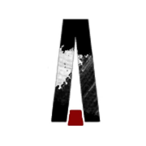 KREMASTERS_OFFICIAL_'s avatar