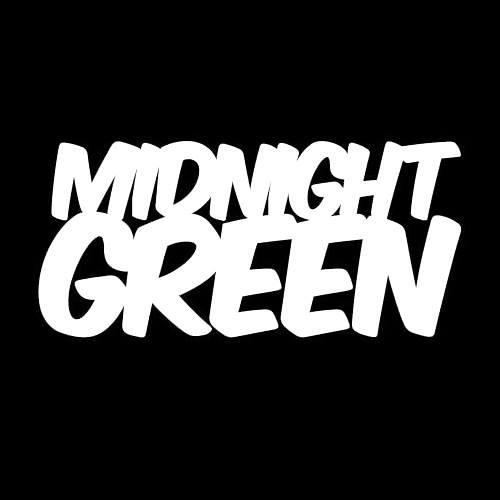 MGRecords's avatar