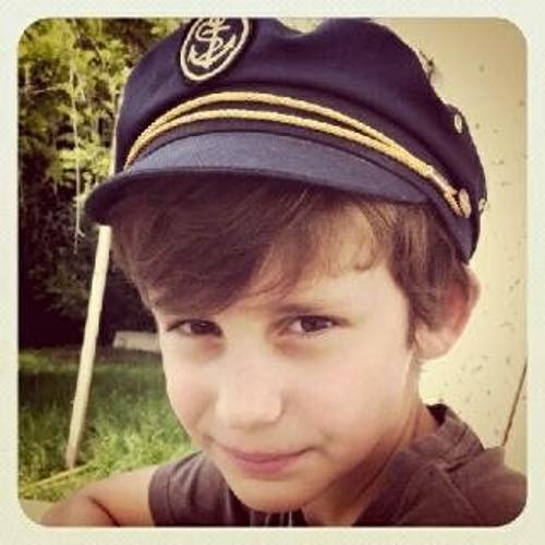 Lucas Le page's avatar