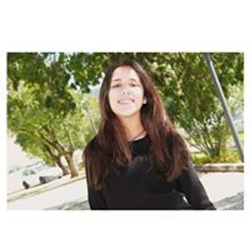 Madalena Simões 1's avatar