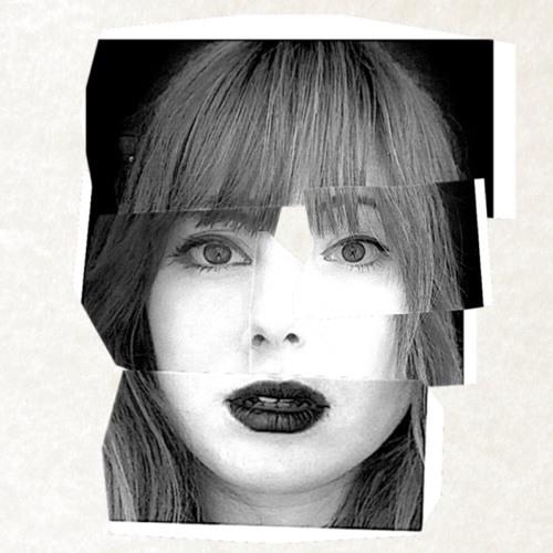 rendedda's avatar