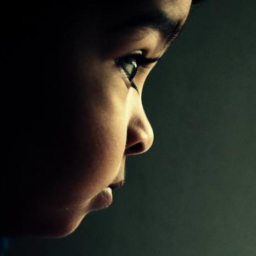 Omar Samear's avatar