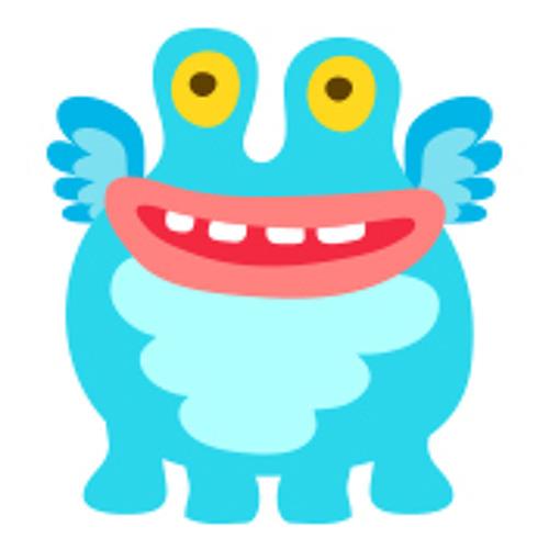 SoundySoundy's avatar