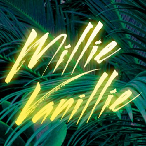 Millie Vanillie's avatar