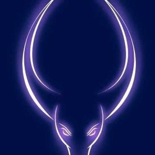 Taurushock Nation's avatar