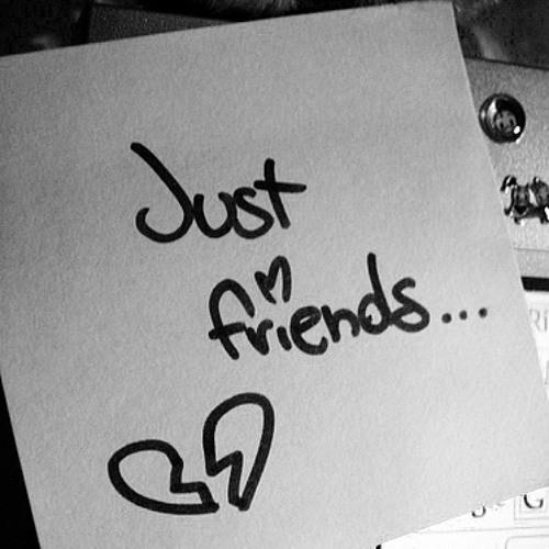 Just Friends </3's avatar