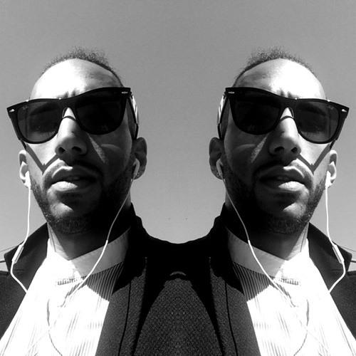 David Darnell Rickerson's avatar