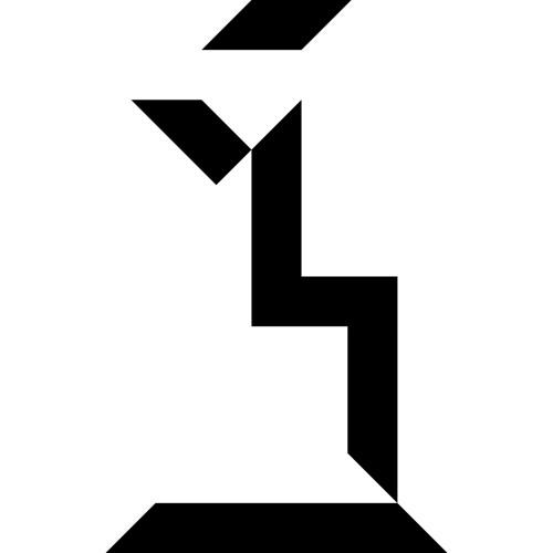 keorn's avatar