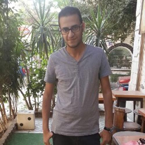 ahmed kamel 54's avatar