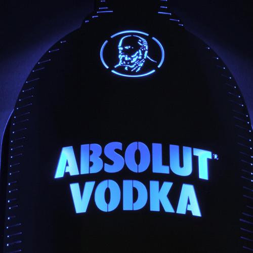 Absolut_GreyHOUND's avatar