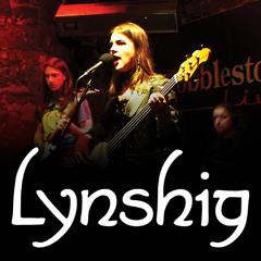 Lynshig
