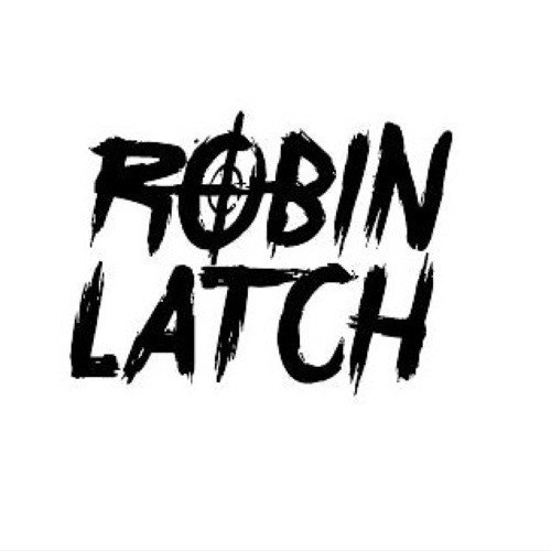 Robin Latch's avatar