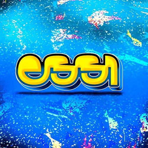 Essi's avatar