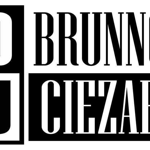 dj_brunno ciezar's avatar