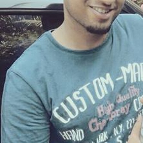 Manohar Achar's avatar
