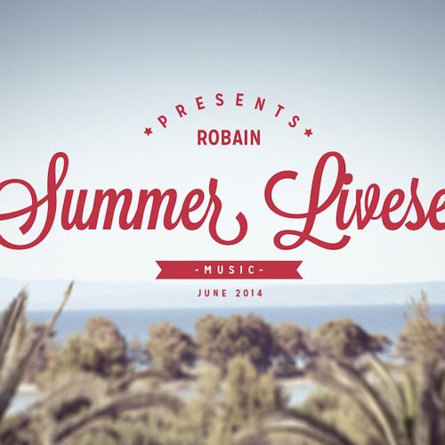 Robain (DJ)'s avatar