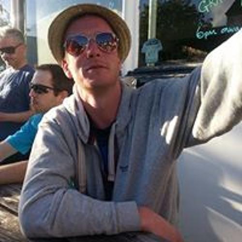 Mark Evans 113's avatar