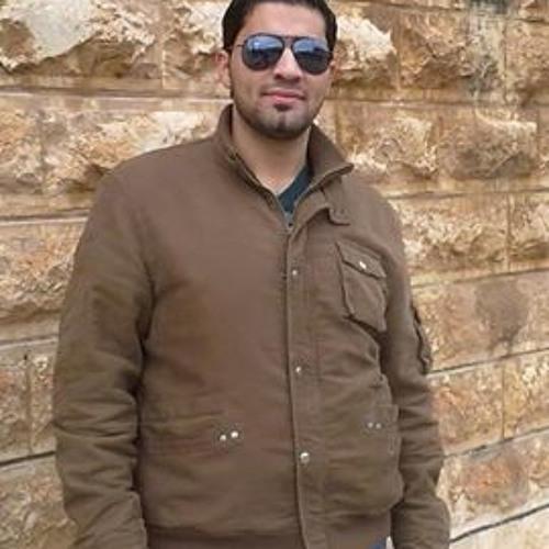 Nagep Hebrawe's avatar