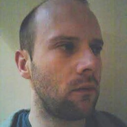 Danny Walsh 21's avatar