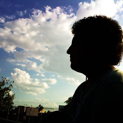 Frank Ibañez's avatar