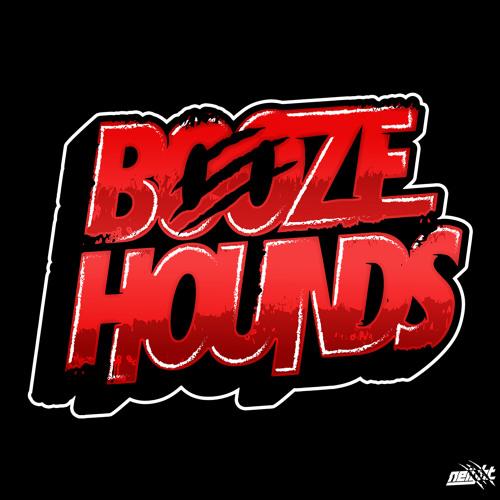 Booze Hounds's avatar