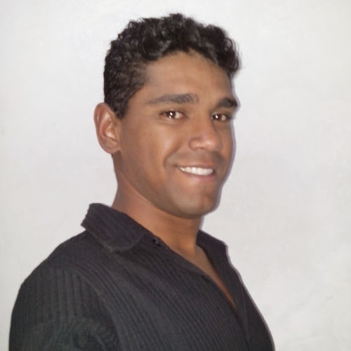 Uémerson Rodrigues's avatar