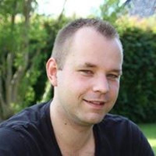 Flemming Unnerup's avatar