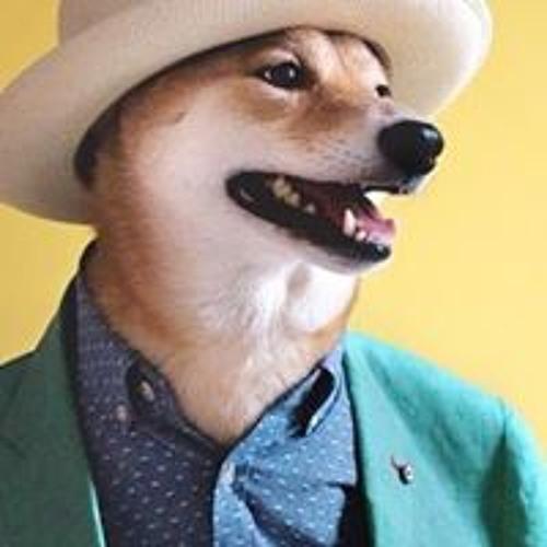 louwee's avatar