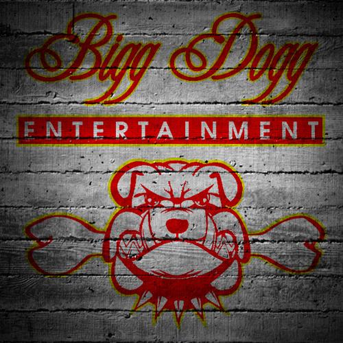 Bigg Dogg Ent.'s avatar