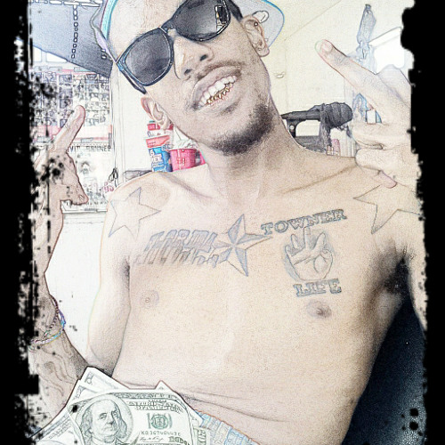 StrictlyForTheHood/Beatz's avatar