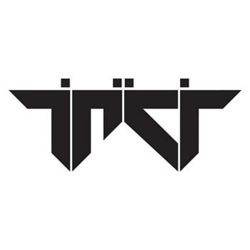 T.A.C.T.'s avatar