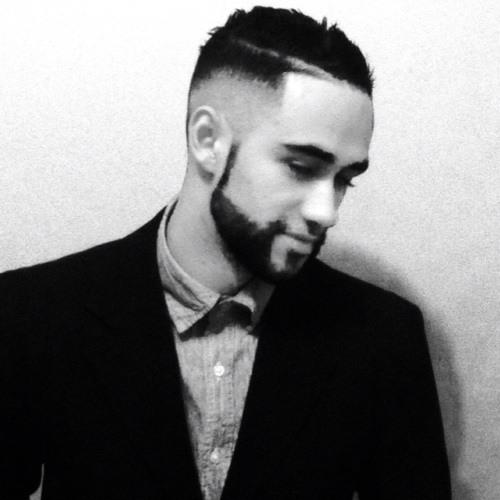Pablo4Fernandez's avatar