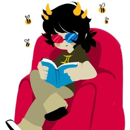 phyrecaptor's avatar