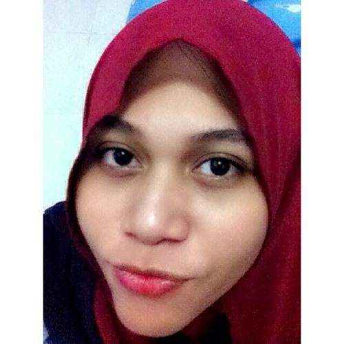 st zainab frr's avatar