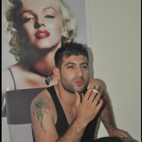 Mehmet Kilictas's avatar