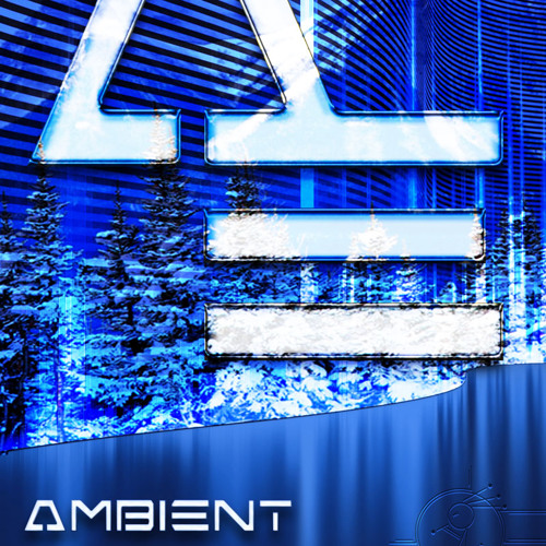Ambient Environments\SFX's avatar