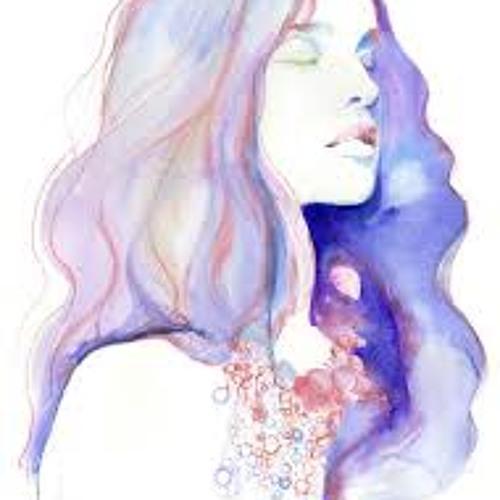 feelingnirvana's avatar